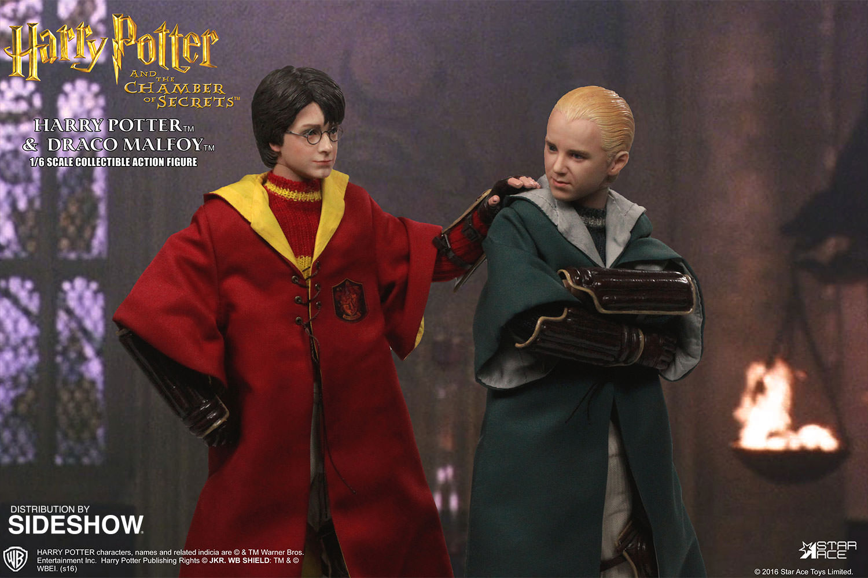 Harry potter flash dating sim