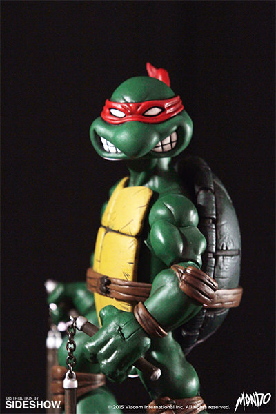 http://www.sideshowtoy.com/assets/products/902592-michelangelo/lg/tmnt-michelangelo-sixth-scale-mondo-902592-02.jpg