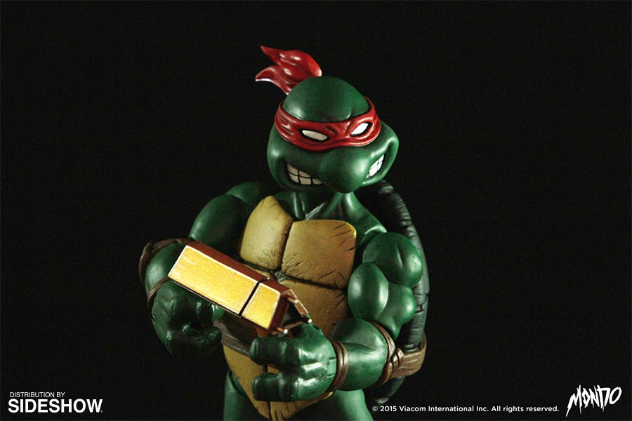 http://www.sideshowtoy.com/assets/products/902592-michelangelo/lg/tmnt-michelangelo-sixth-scale-mondo-902592-07.jpg