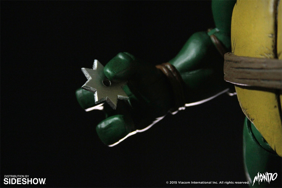 http://www.sideshowtoy.com/assets/products/902592-michelangelo/lg/tmnt-michelangelo-sixth-scale-mondo-902592-09.jpg
