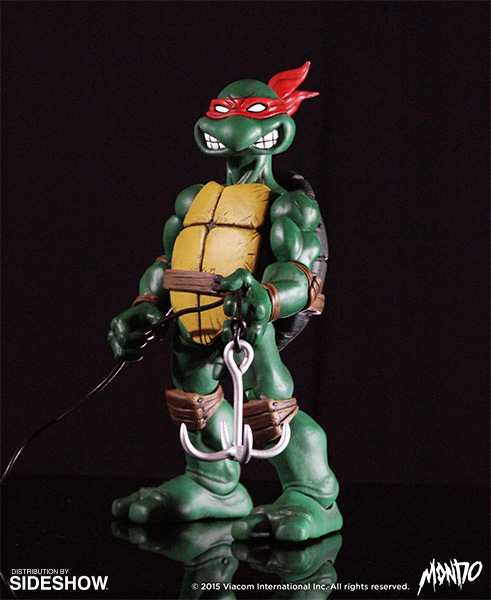 http://www.sideshowtoy.com/assets/products/902592-michelangelo/lg/tmnt-michelangelo-sixth-scale-mondo-902592-11.jpg