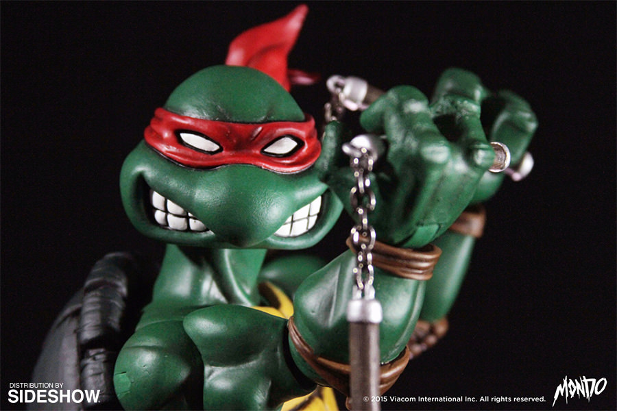http://www.sideshowtoy.com/assets/products/902592-michelangelo/lg/tmnt-michelangelo-sixth-scale-mondo-902592-12.jpg