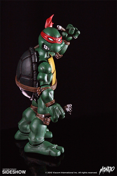 http://www.sideshowtoy.com/assets/products/902592-michelangelo/lg/tmnt-michelangelo-sixth-scale-mondo-902592-13.jpg