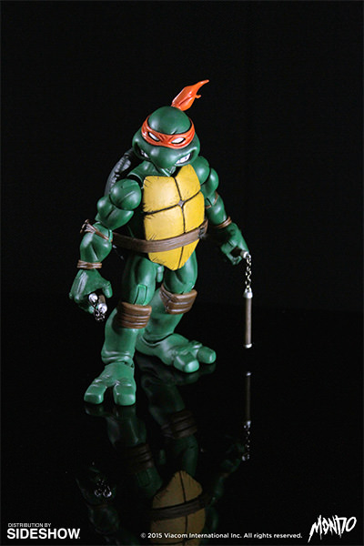 http://www.sideshowtoy.com/assets/products/902592-michelangelo/lg/tmnt-michelangelo-sixth-scale-mondo-902592-15.jpg