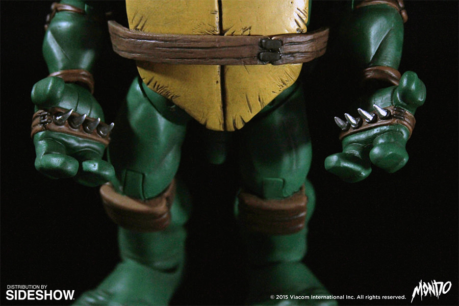 http://www.sideshowtoy.com/assets/products/902592-michelangelo/lg/tmnt-michelangelo-sixth-scale-mondo-902592-16.jpg