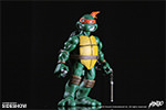 Michelangelo Sixth Scale Figure
