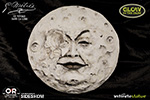 The Moon of Georges Melies Miscellaneous Collectibles