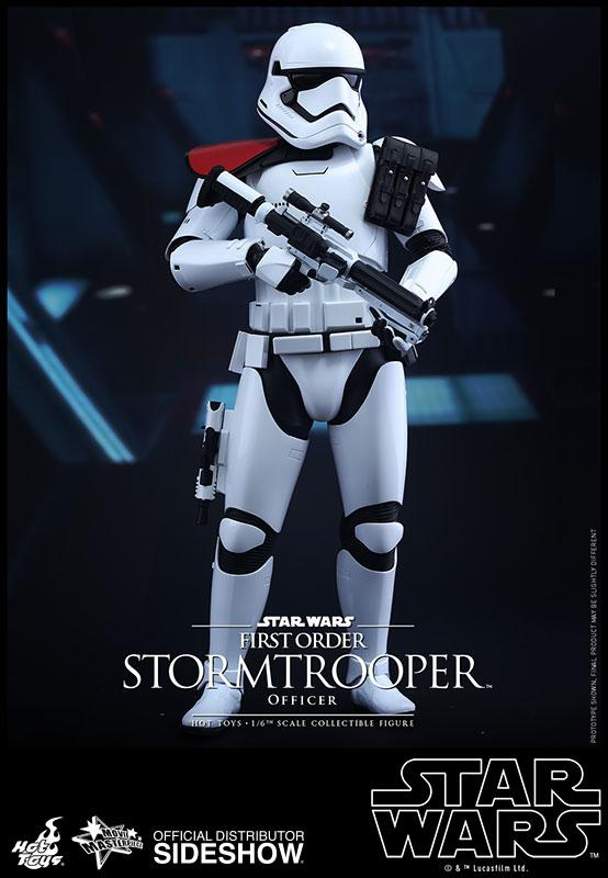 [Bild: star-wars-first-order-stormtrooper-offic...603-01.jpg]