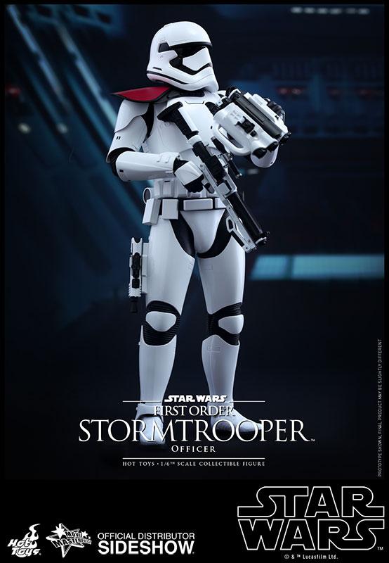 [Bild: star-wars-first-order-stormtrooper-offic...603-02.jpg]