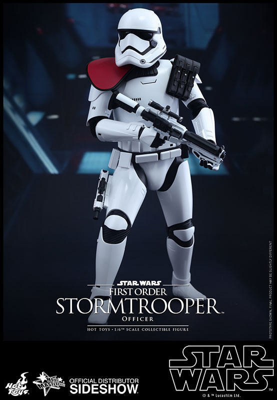 [Bild: star-wars-first-order-stormtrooper-offic...603-04.jpg]