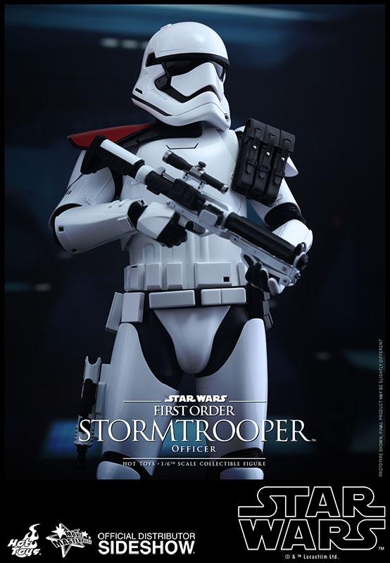[Bild: star-wars-first-order-stormtrooper-offic...603-06.jpg]