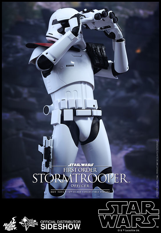[Bild: star-wars-first-order-stormtrooper-offic...603-07.jpg]
