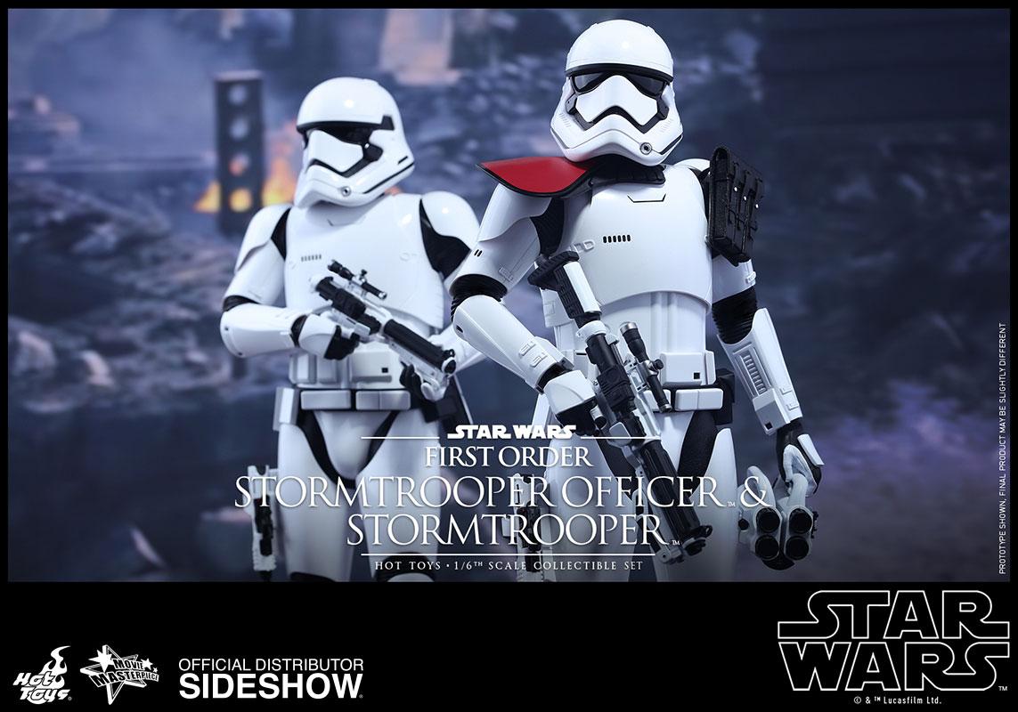 [Bild: star-wars-first-order-stormtrooper-offic...604-01.jpg]