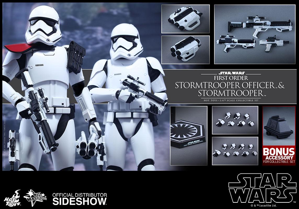 [Bild: star-wars-first-order-stormtrooper-offic...604-06.jpg]