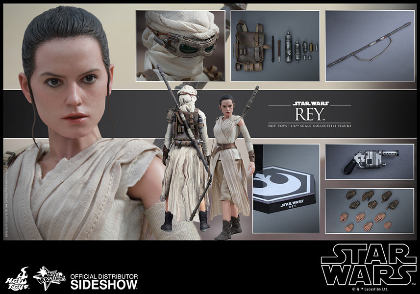 https://www.sideshowtoy.com/assets/products/902611-rey/lg/star-wars-rey-sixth-scale-hot-toys-902611-19.jpg
