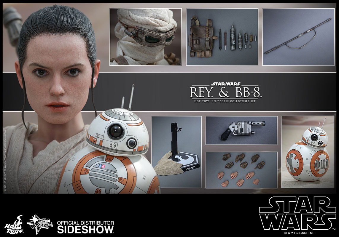 http://www.sideshowtoy.com/assets/products/902612-rey-and-bb-8/lg/star-wars-rey-bb-8-sixth-scale-set-hot-toys-902612-25.jpg