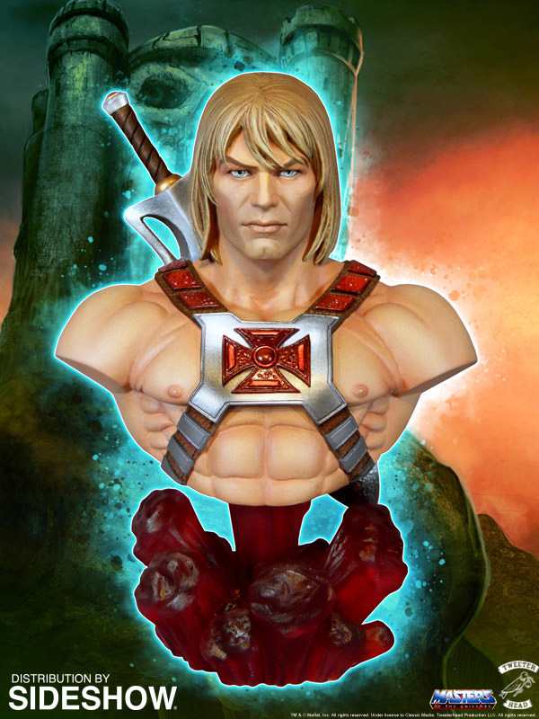 [Bild: he-man-collectible-bust-tweeterhead-902627-01.jpg]