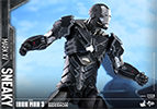 Hot Toys Iron Man Mark XV - Sneaky Sixth Scale Figure