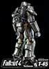 T-45 Sixth Scale Figure