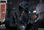 Hot Toys Armored Batman Life-Size Figure