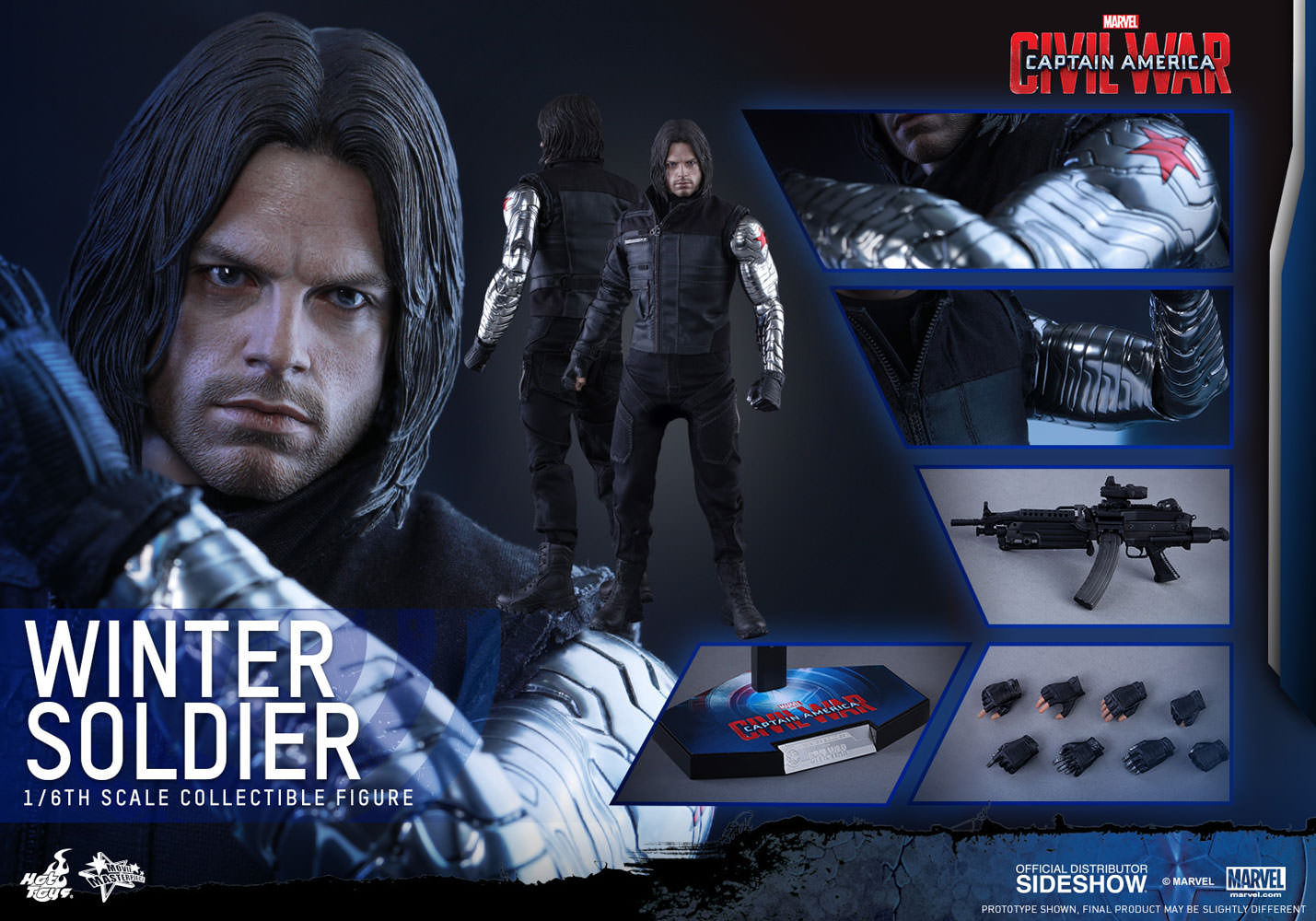 https://www.sideshowtoy.com/assets/products/902656-winter-soldier/lg/marvel-captain-america-civil-war-winter-soldier-sixth-scale-hot-toys-902656-16.jpg