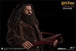 Rubeus Hagrid Sixth Scale Figure