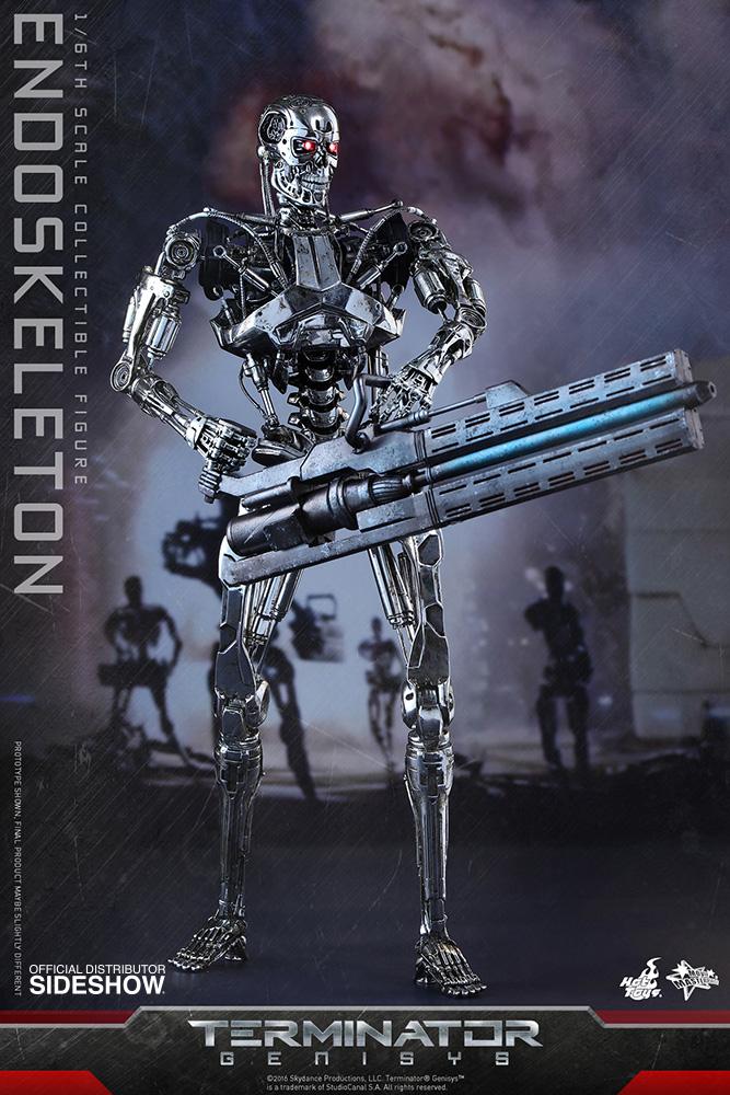 [Vendas Cloth Myth] - Dark_Dante !! Lista Atualizada em 06/03/2021 Pag. 1 !!! - Página 21 Terminator-genisys-endoskeleton-sixth-scale-hot-toys-902662-01