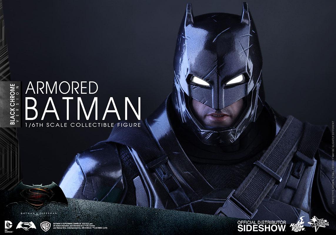 black batmanlesbian sex movies for free