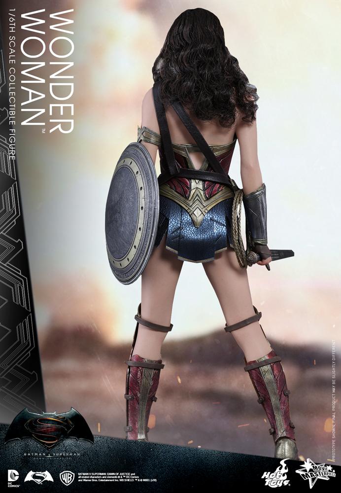 Wonder woman tv series-7736