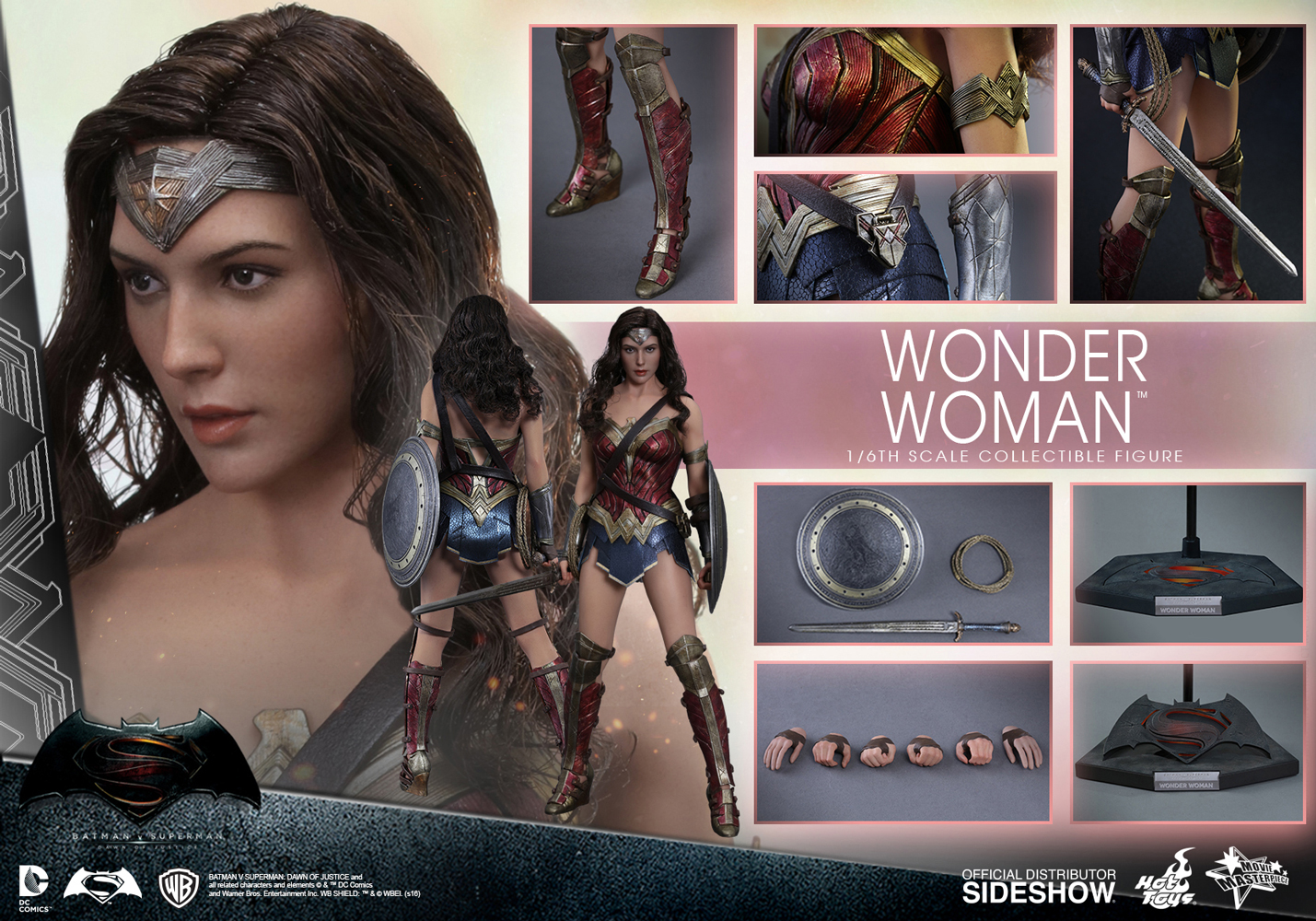 Collectibles for Women