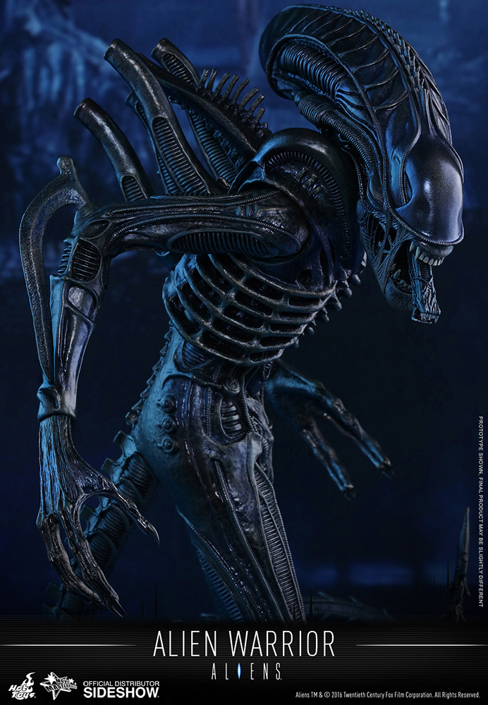 buy a predator drone with Aliens Alien Warrior Hot Toys 902693 on Aliens Alien Warrior Hot Toys 902693 in addition Roman Goddesses likewise Saudis Buy Fleet Of Chinese Terminator Drones furthermore 32416601045 together with Air Force Is Through With Predator Drones.