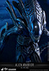 Hot Toys Alien Warrior Sixth Scale Figure