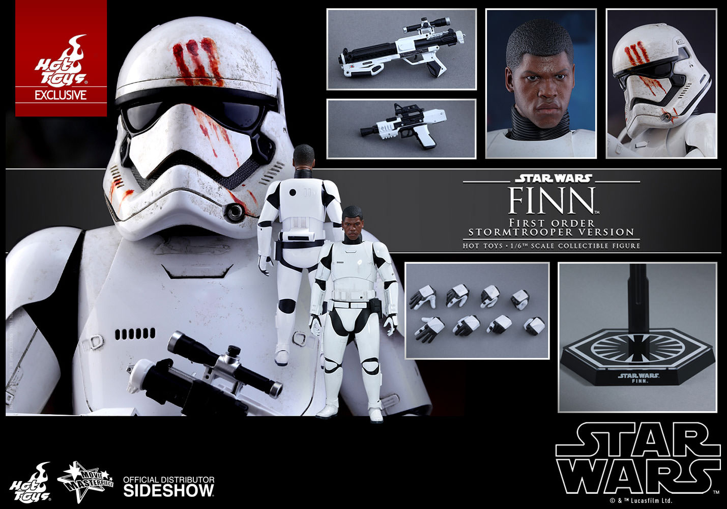 https://www.sideshowtoy.com/assets/products/902711-finn-first-order-stormtrooper-version/lg/star-wars-episode-7-finn-first-order-stormtrooper-version-sixth-scale-hot-toys-902711-15.jpg
