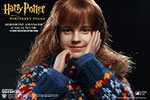 Hermione Granger Casual Wear Version Sixth Scale Figure