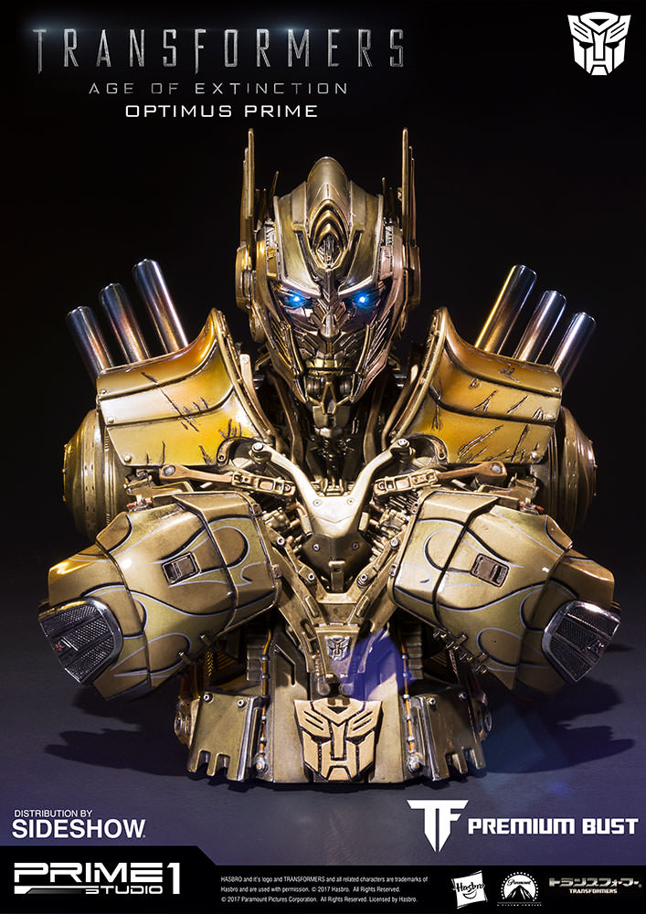 [Bild: 902733-optimus-prime-gold-version-01.jpg]