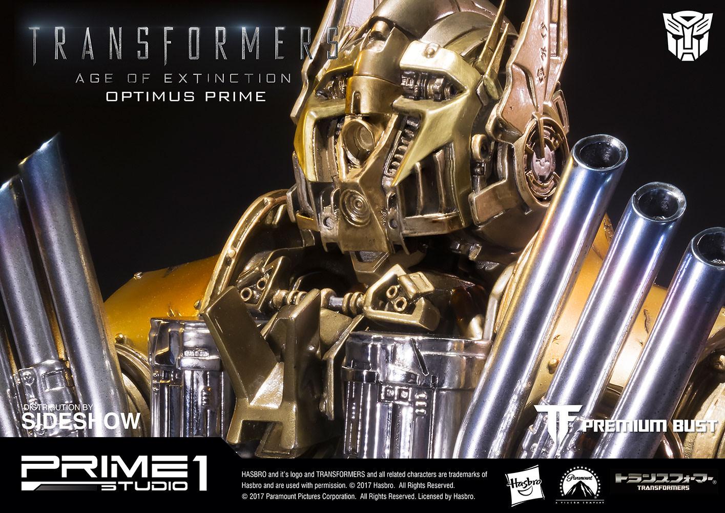 [Bild: 902733-optimus-prime-gold-version-03.jpg]