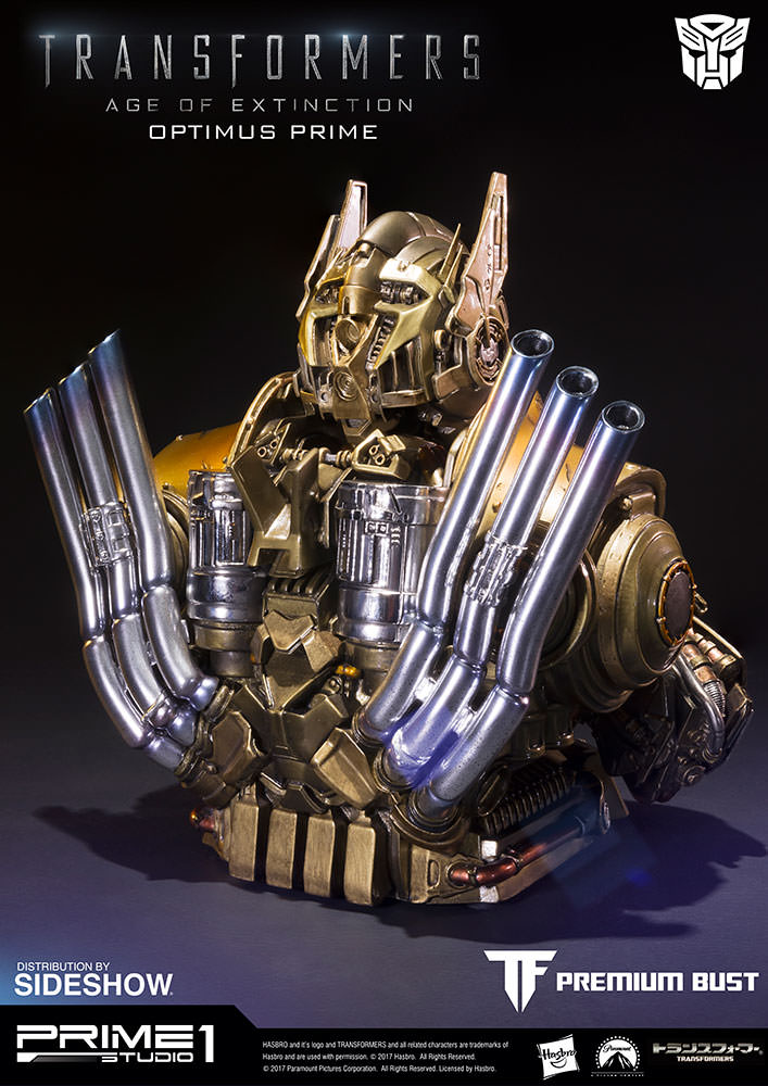 [Bild: 902733-optimus-prime-gold-version-04.jpg]
