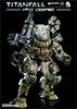 IMC Ogre Collectible Figure