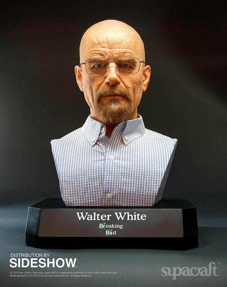 Walter скачать торрент - фото 8