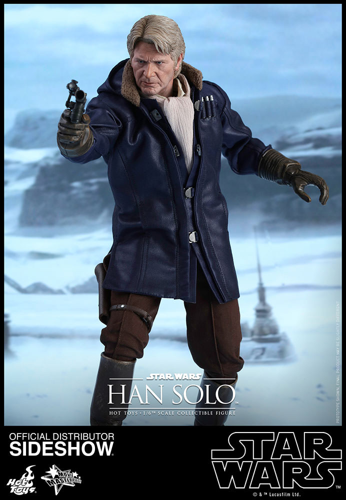 star-wars-the-force-awakens-han-solo-sixth-scale-hot-toys-902760-03.jpg
