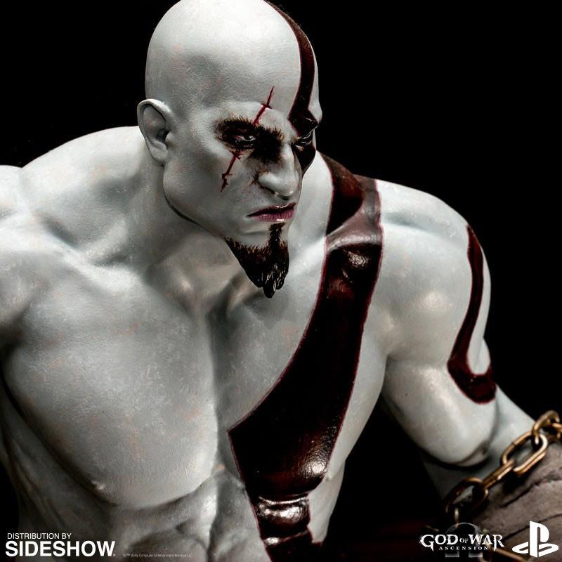 Игровая приставка Sony PlayStation 4 Slim  цена