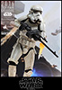 Hot Toys Jumptrooper Sixth Scale Figure