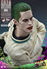 Hot Toys The Joker (Arkham Asylum Version) Sixth Scale Figure