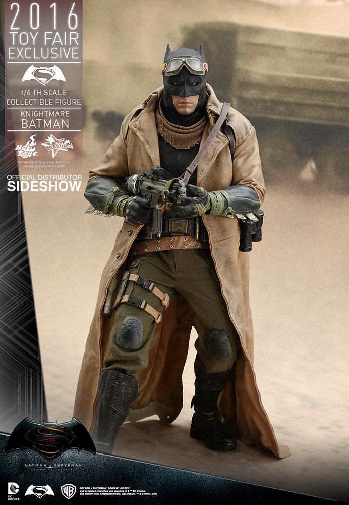 http://www.sideshowtoy.com/assets/products/902770-knightmare-batman/lg/dc-comics-bvs-knightmare-batman-sixth-scale-hot-toys-902770-01.jpg