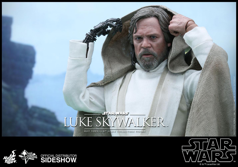 [Bild: star-wars-rogue-one-luke-skywalker-sixth...776-06.jpg]