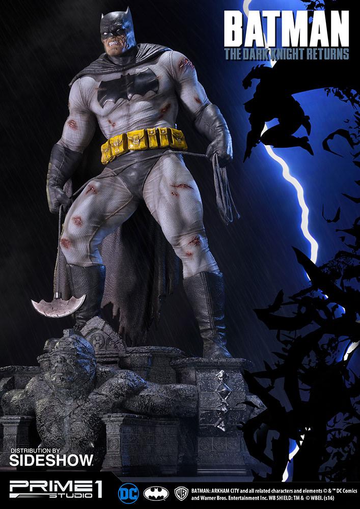 the dark knight returns comic pdf free download