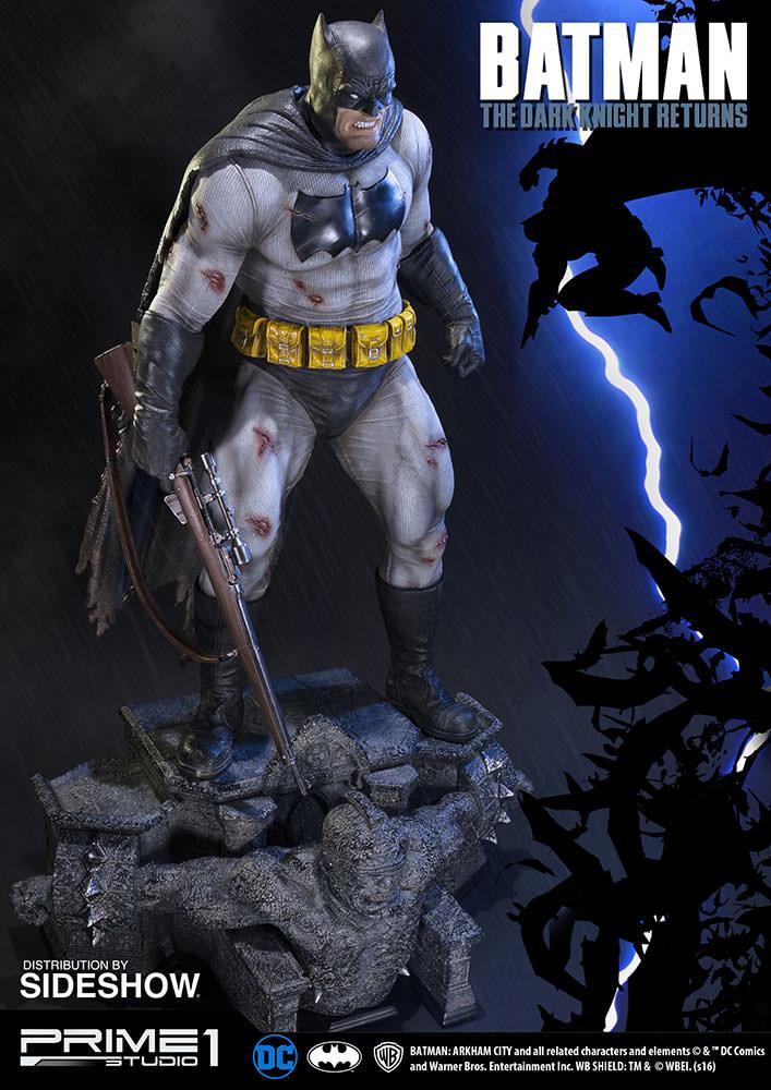 dark knight returns comic pdf