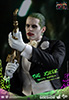 Hot Toys The Joker Tuxedo Version Sixth Scale Figure
