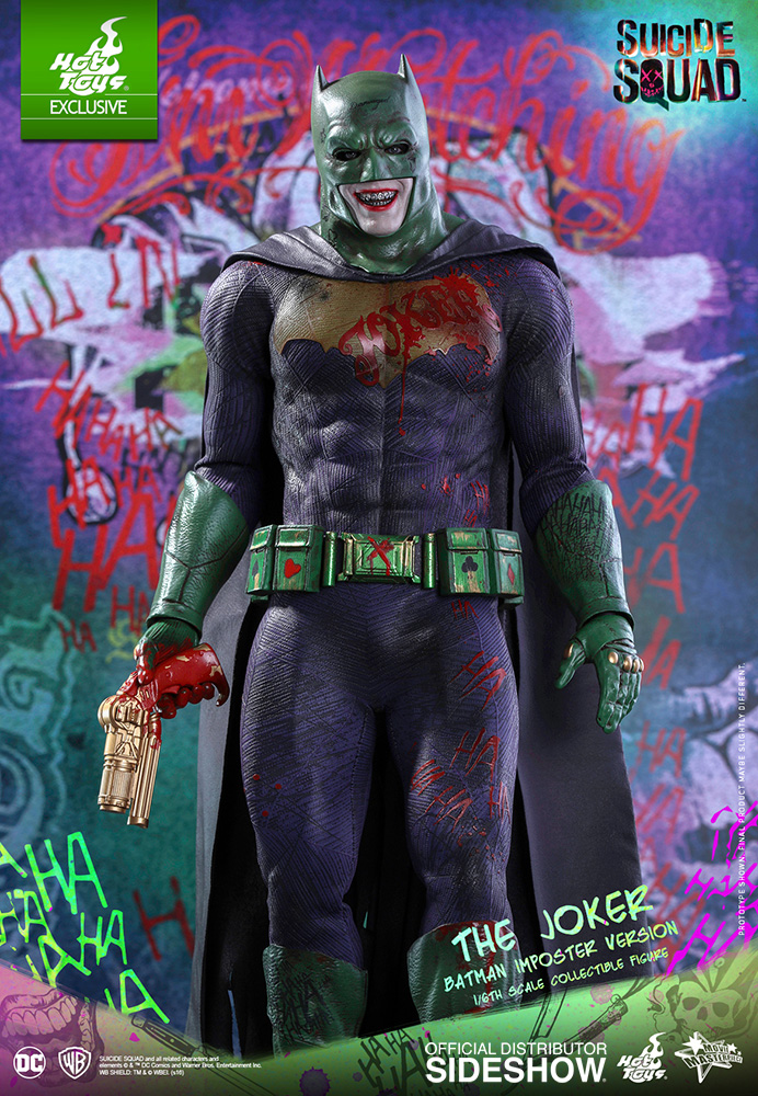 Image Result For Batman Drawing