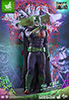 Hot Toys The Joker Batman Imposter Version Sixth Scale Figure